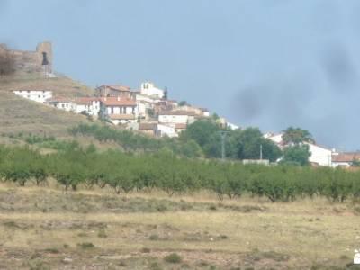 Parque Moncayo; Tarazona;Veruela; sierra cerca de madrid senderismo vall de nuria la sierra de mario